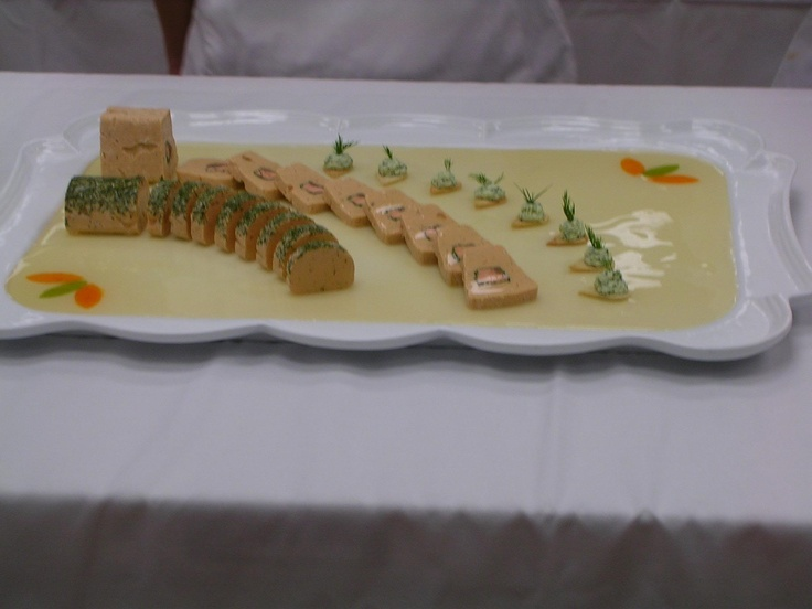 19 best hcat likes loves images on pinterest food art chefs and garde manger platter fandeluxe Image collections
