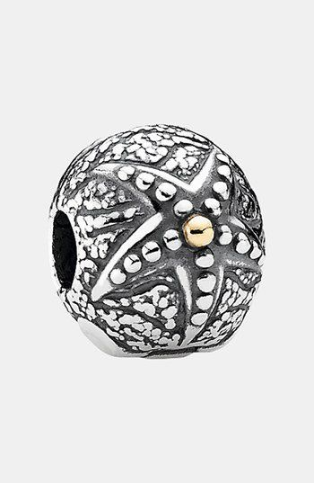 1000 ideas about pandora charms beach on pinterest for Pandora fish charm