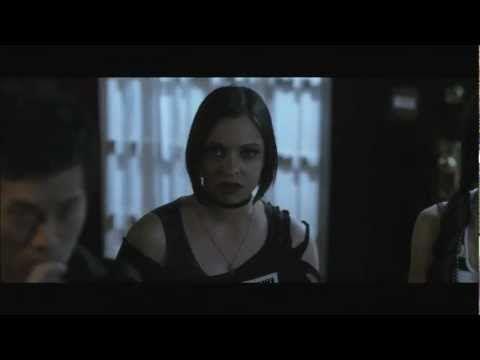 The Evil Inside (2012)