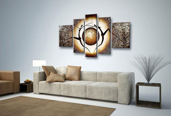 58 Best Images About Cuadros On Pinterest Canvas Wall Art Hand Painted And Ceramica
