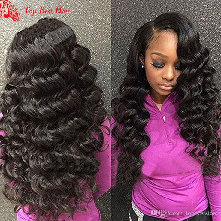 142 best top best hair store images on pinterest human hair wigs 142 best top best hair store images on pinterest human hair wigs wigs online and full lace front wigs pmusecretfo Image collections