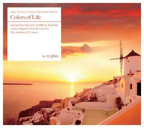 Colors Of Life Goon Trax http://www.amazon.co.jp/dp/B00BYGC0E8/ref=cm_sw_r_pi_dp_gWnvub0TSV8T3