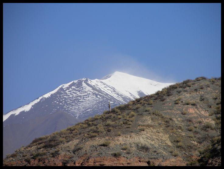 Payogasta - Salta - Argentina