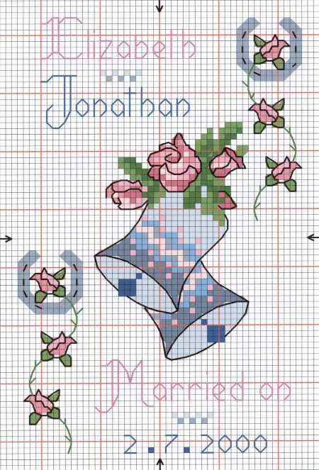 cross stitch photos - Google Search
