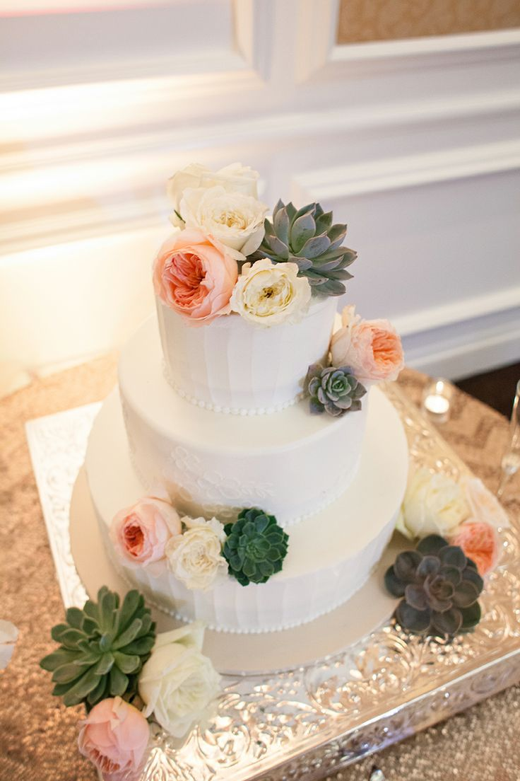 wedding cakes in lagunbeach ca%0A Florals by Jenny is an Orange County florist located in Laguna Beach   California  Wedding and Event Florist serving Orange County  San Diego  County