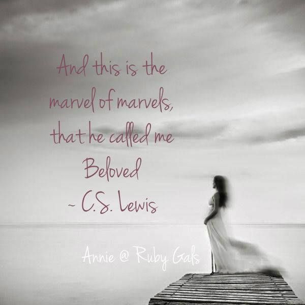 Jesus Love Each Other: 17 Best Images About C.S. Lewis His Life And Quotes On