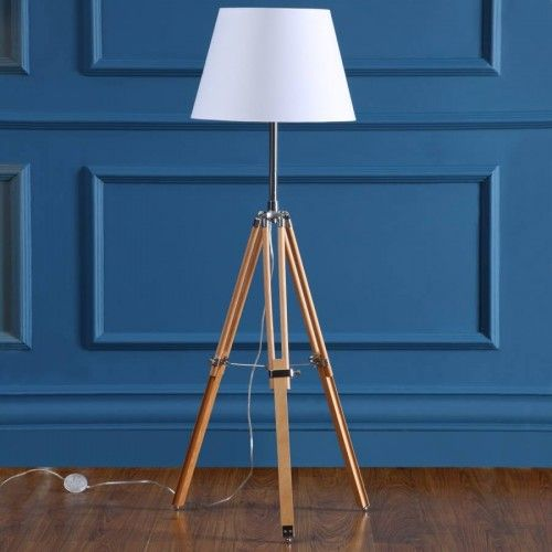Lampa | Usi si mobilier import Germania