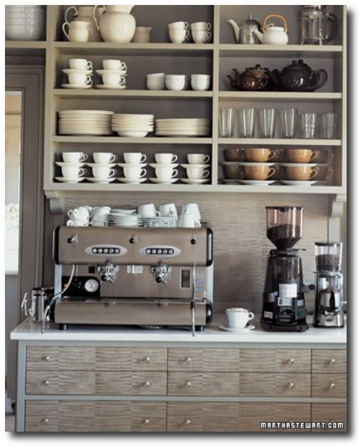 Butler Pantries Google Search Kitchen Inspirations