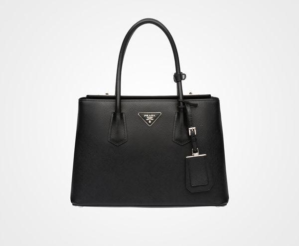 BN2823_2A4A_F0002 tote - Handbags - Woman - eStore | Prada.com
