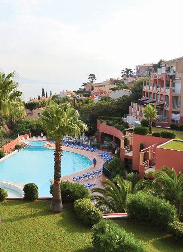 Club vacances MMV : vacances en famille ski et mer en hotel et résidence club
