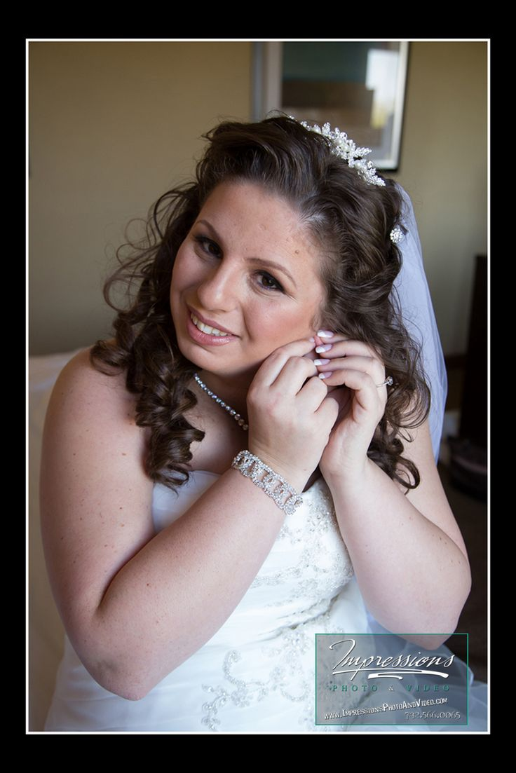 Your Impressions Beautiful Bride 120