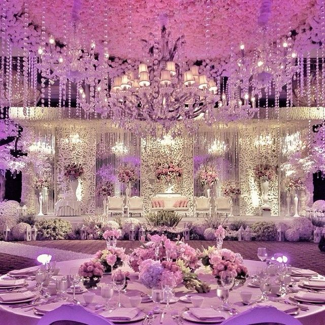127 best wedding decoration images on pinterest wedding 127 best wedding decoration images on pinterest wedding inspiration weddings and wedding ideas junglespirit Gallery