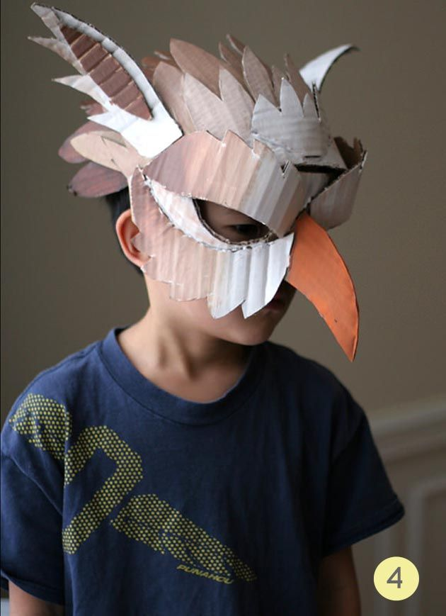 máscaras para carnaval | Escarabajos, Bichos y Mariposas