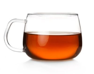 AcornTea teas. Artisan made tea for the venturesome tea lover.