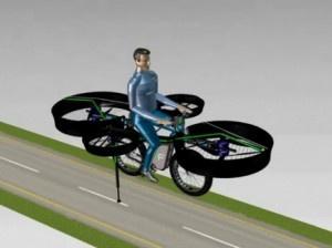 qvod 色播_Crean la bicicleta que vuela | Stationary bike, Bike, Motorcycle
