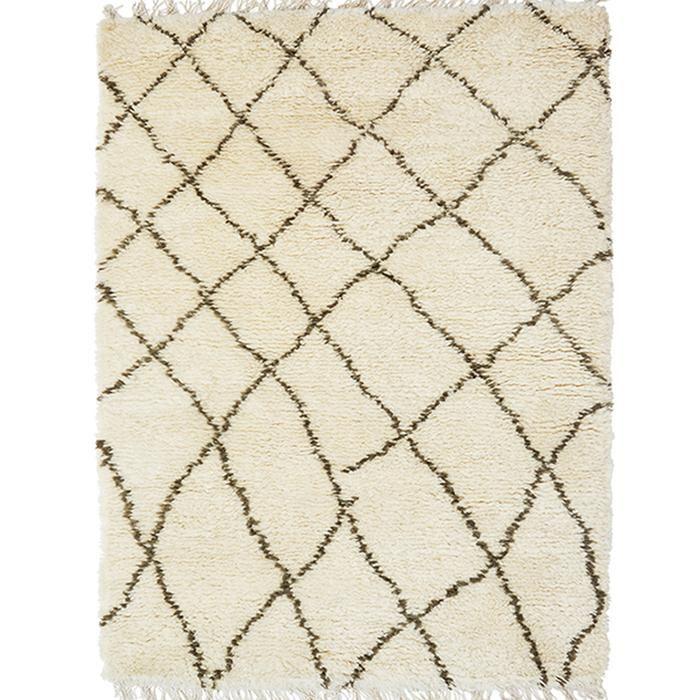Beni Moroccan Large Beni Rugs Morrocan Rug Rugs On Carpet