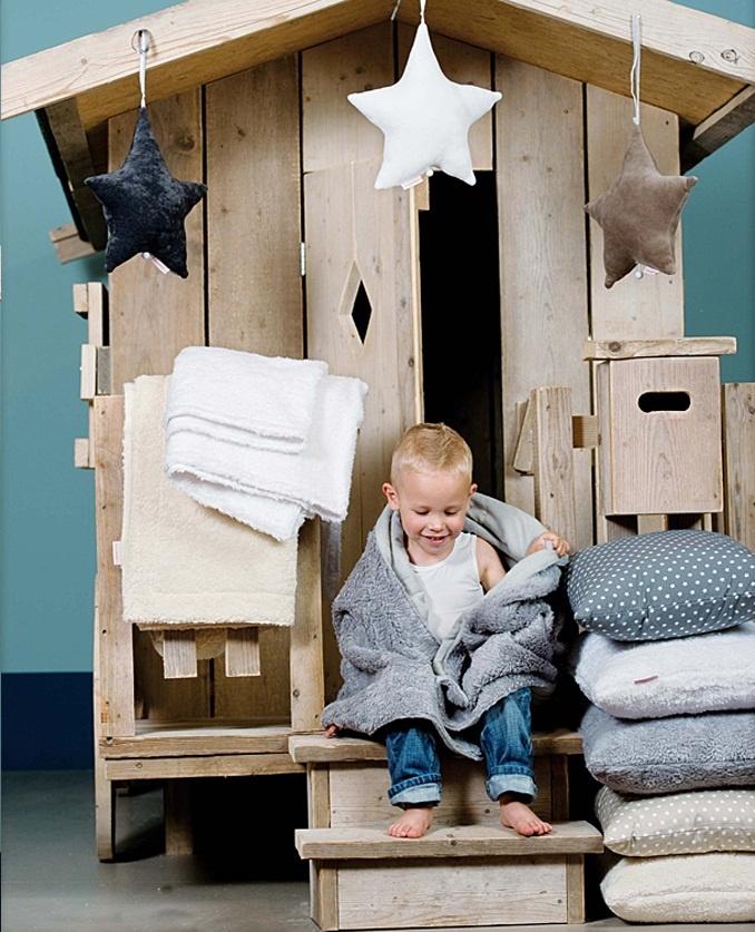 Welkom bij moeders mooiste kinderwinkel - Moeders Mooiste Baby- en Kinderwinkel - 's-Hertogenbosch | Den Bosch