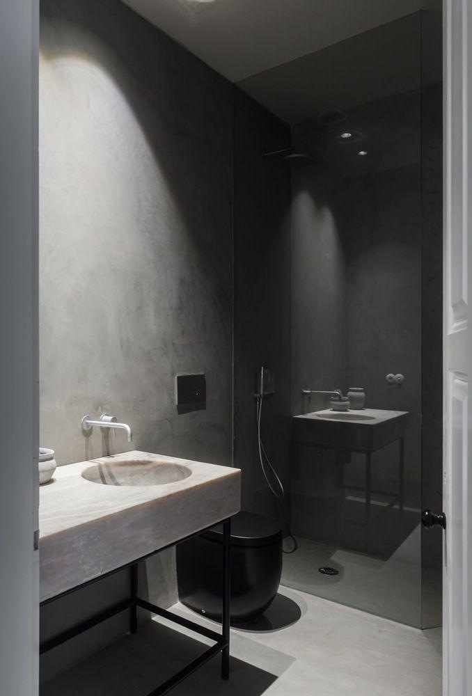 die besten 17 bilder zu i - bathroom auf pinterest, Hause ideen