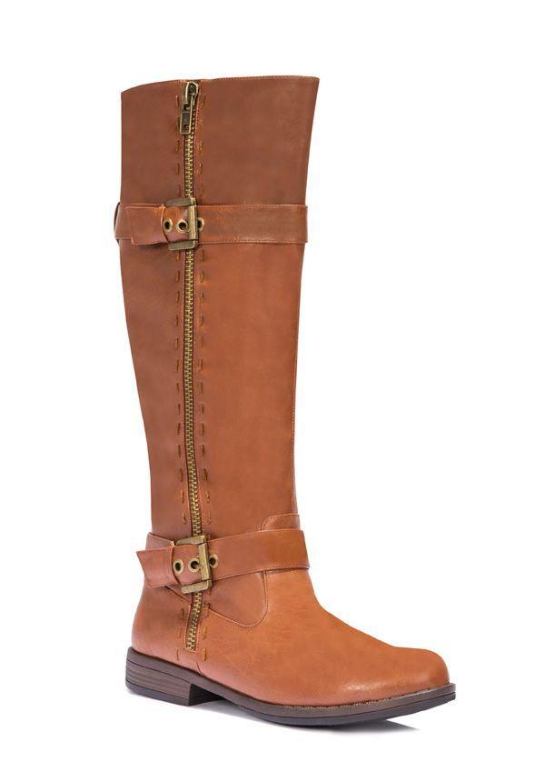 Black Friday Alert - so many boots on sale! #blackfriday