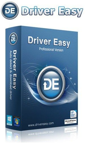 DriverEasy Professional License Key + Crack Serial Key is an advance solution to update or finding all your missing drivers forever with just single click.