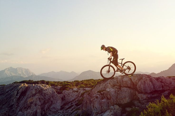The importance of good quality cycling clothing