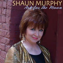Check out Shaun Murphy on ReverbNation