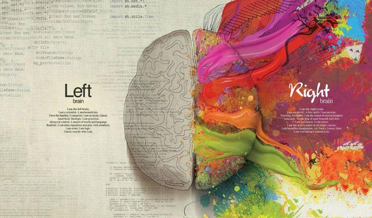 Тест на воображение! Воображение – невероятная сила и ключ к самым удивительным способностям! Это более широкое понятие, чем визуализация, которая ориентирована именно на зрительное восприятие. Чем ярче воображение, тем легче человеку развить ясновидение и другие психические способности. А насколько развита ваша способность к воображению? Давайте проверим!