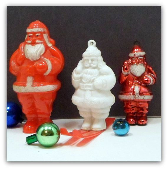 29 Best Christmas Blow Mold Images On Pinterest Retro