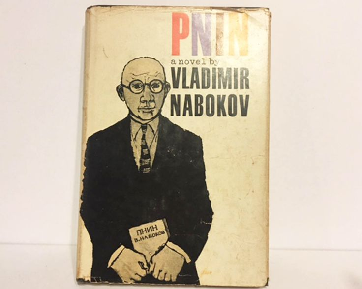 good readers and good writers by nabokov Good readers and good writers by vladimir nabokov good readers and good writers by vladimir nabokov link to nabokov's wonderful essay on how to read.