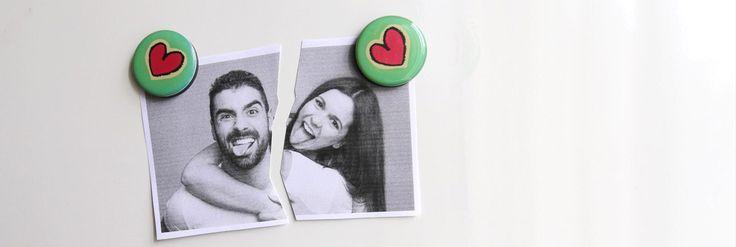 Vous faites face à une séparation de couple douloureuse ? Jerecuperemonex.com donne tous les conseils pour reconstruire son couple : méthodes, livres, coaching et forum pour reconquérir et récupérer son ex-copain ou copine.