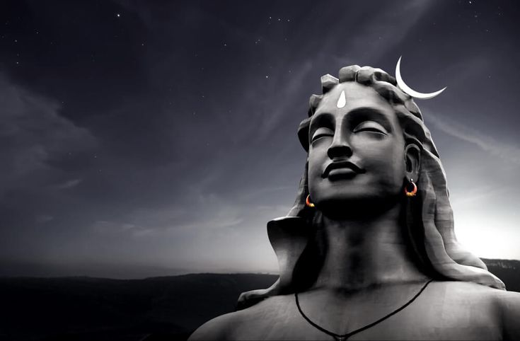 100 Lord Shiva Quotes and Status Images in 2020 (English & Hindi)   Shiva, Lord  shiva, Lord shiva pics