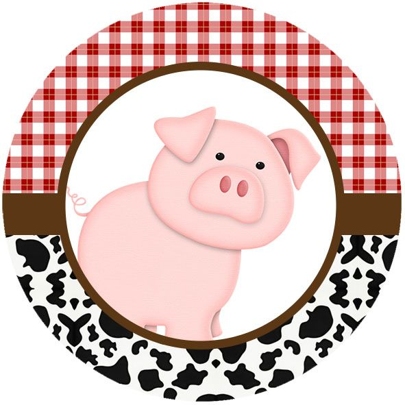cow-farm-party-free-printables-036.jpg 591×591 píxeles