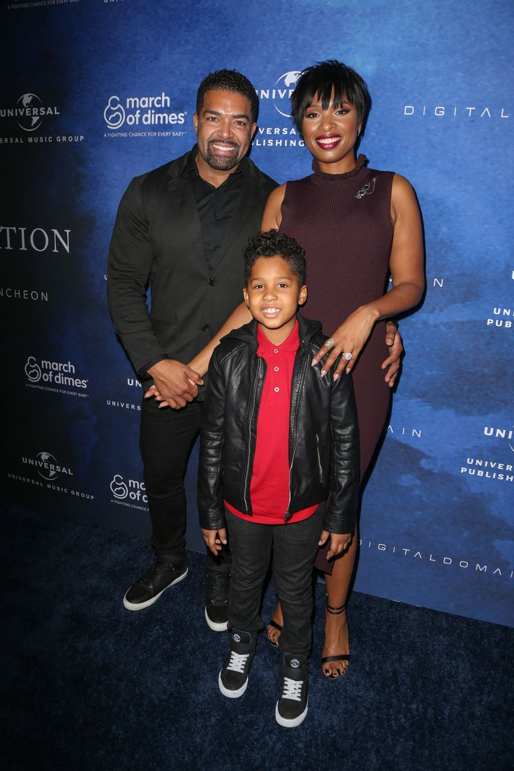 Black #Cosmopolitan Jennifer Hudson And David Otunga Break Up   #DavidOtunga, #EconomicHistoryOfTheUnitedStates, #HudsonMotorCarCompany, #Illinois, #JenniferHudson, #MIDWESTERNUNITEDSTATES         UPDATE: Jennifer Hudson's breakup with longtime fiancè David Otunga has already taken a nasty turn. Just a day after the news broke that Hudson had issued an order of protection against her boyfriend and son's father, allegations are flying on both sides. Reportedly, when