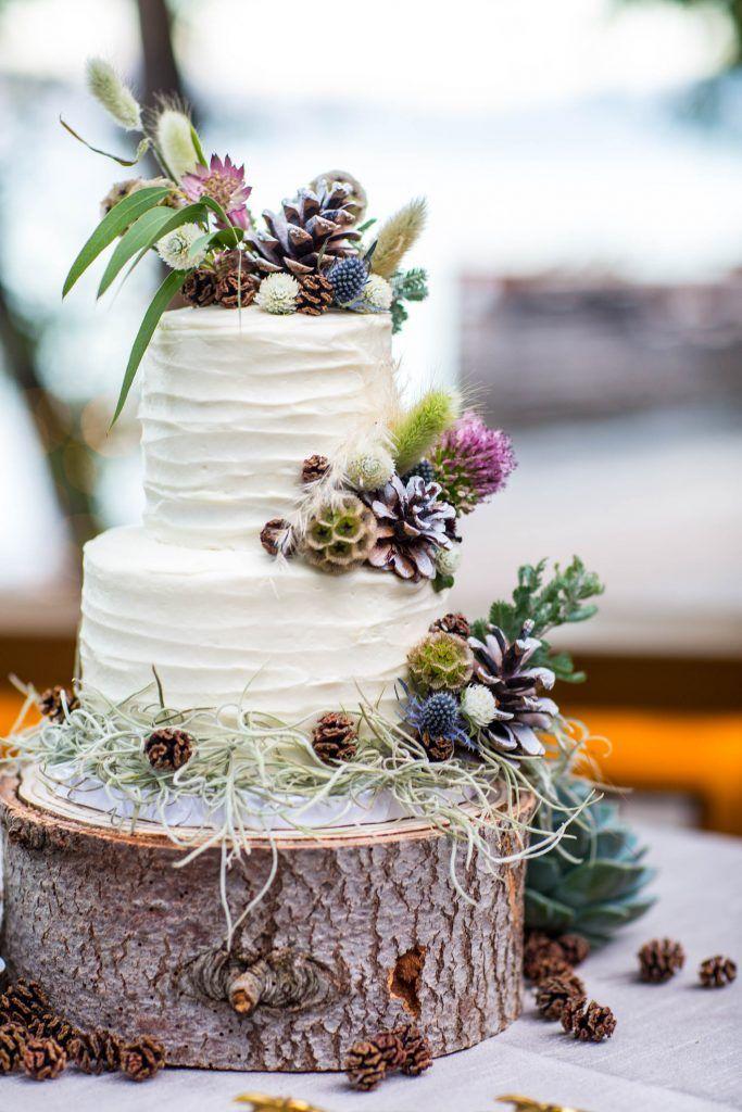 Photographer Catherine Hall's Lake Tahoe Wedding