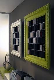 Image result for cd storage
