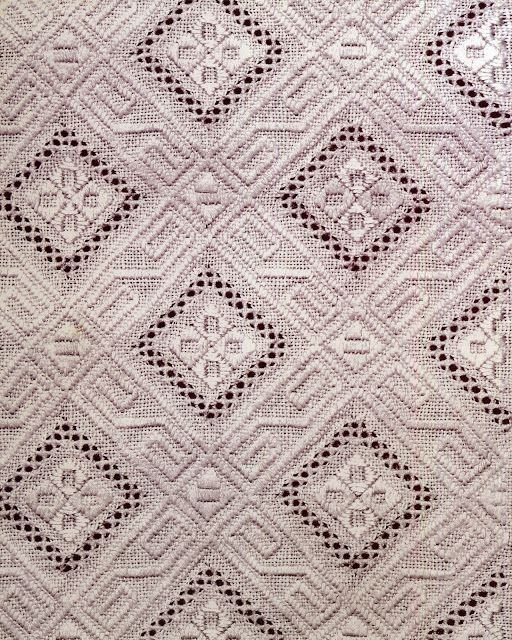 Ukrainian Embroidery - Whitework (ukrainianfolkembroidery.blogspot.com)