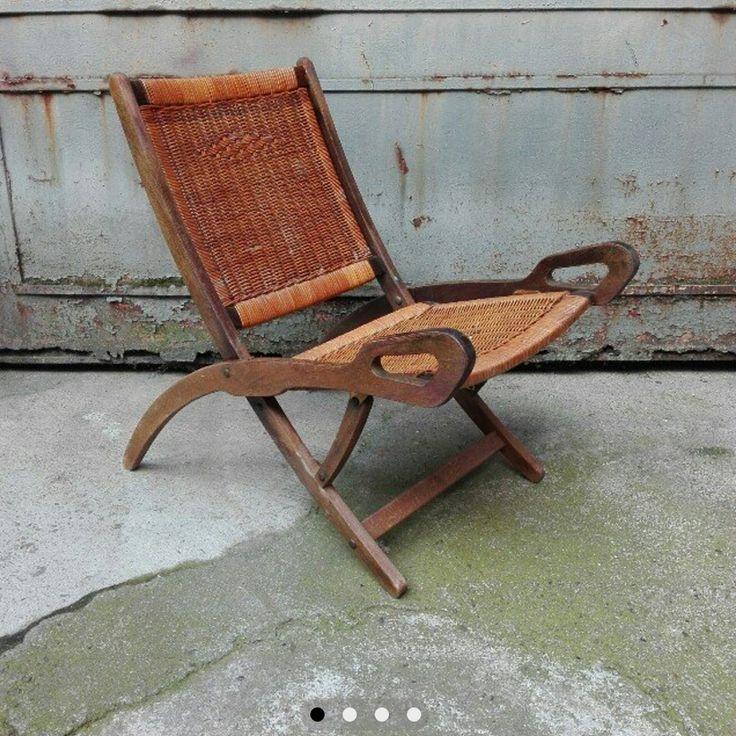 108 migliori immagini poltrone divani su pinterest for Reguitti mobili da giardino