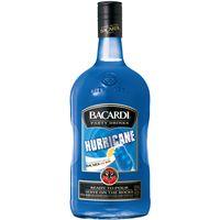 Bacardi Hurricane PET Bottle | Binny's Beverage Depot