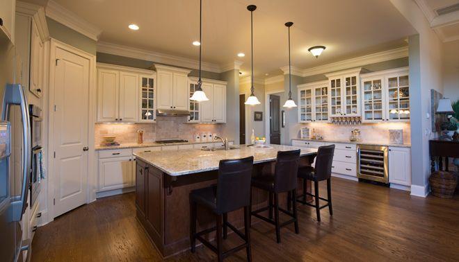 John Wieland Homes And Neighborhoods Home Decor