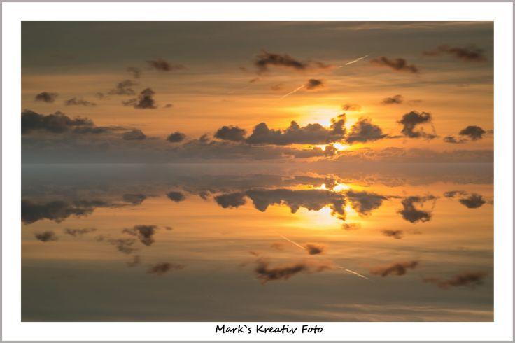 Sonnenspiegel by mark.helfthewes