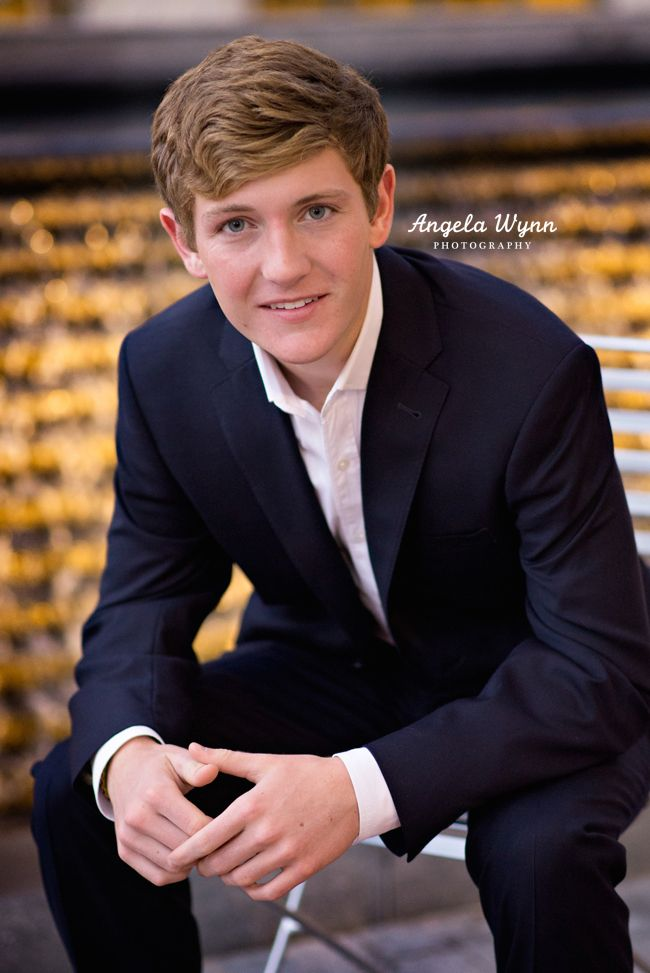 Fort Worth Aledo DFW senior photography photographer Angela Wynn senior photo ideas, senior boy, senior guy, senior picture ideas, senior poses, posing guys, Hipster Senior Guy, head shot, artsy senior portraits, modern creative, classy male senior style, clothes for guys, guys fashion