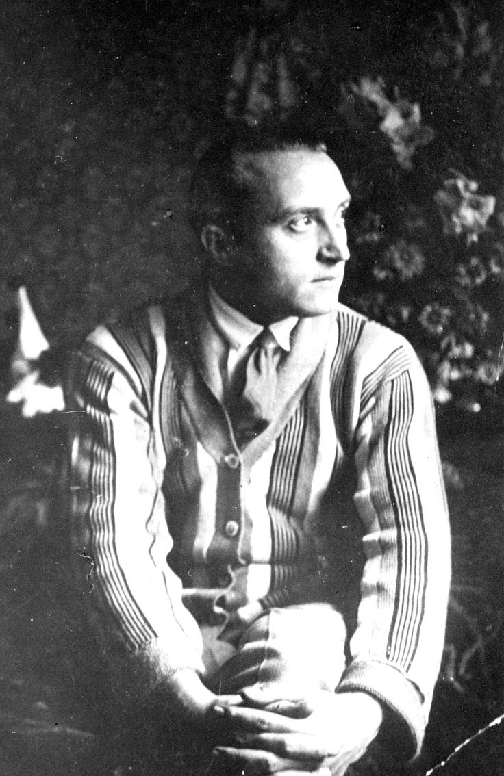 Oldřich Nový - Oldřich Nový was a Czech film and theatre actor, director, composer, dramaturg and singer. He is considered one of the greatest actors of the Czech cinema in the first half of the 20th century