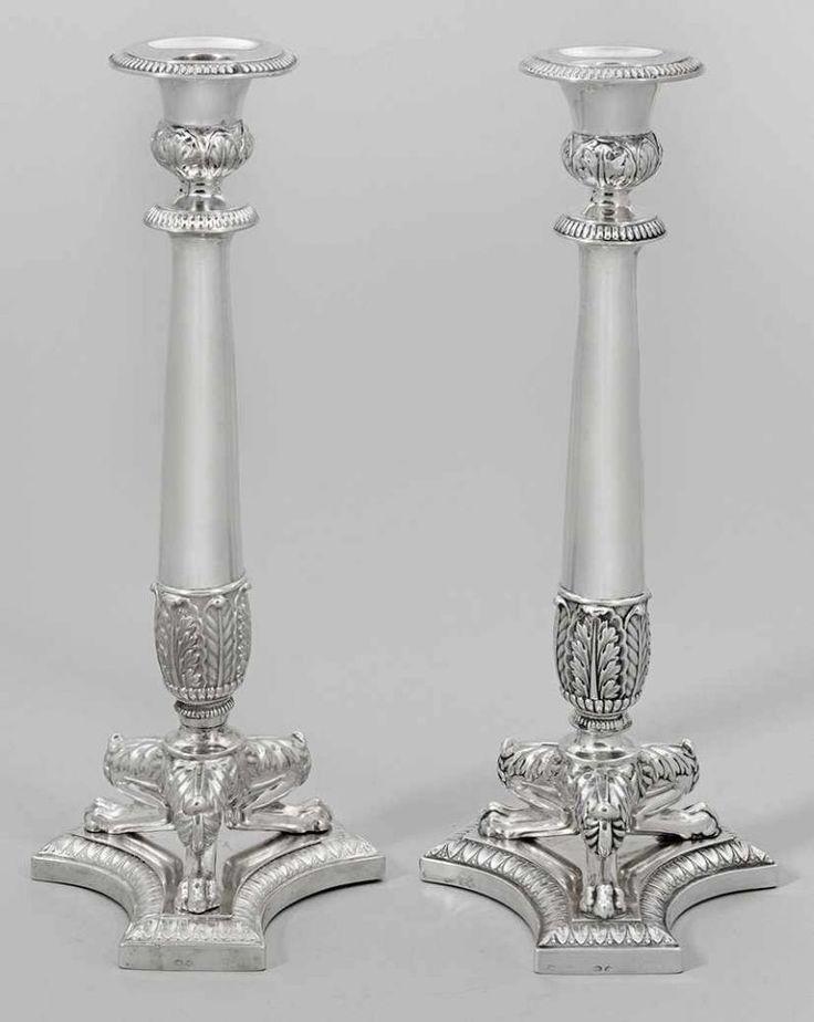 679 best silver images on pinterest. Black Bedroom Furniture Sets. Home Design Ideas