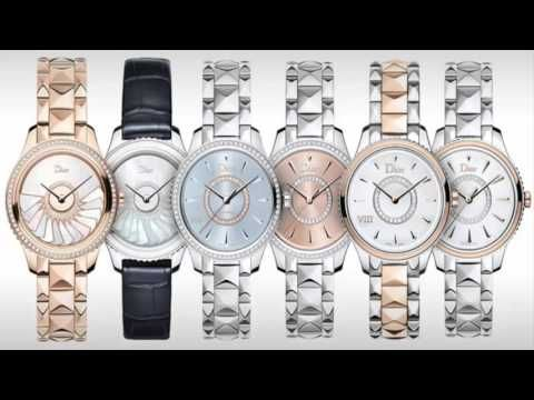Buy Men's watches online in India. Huge selection of branded watches, wrist watches at Cheap Prize http://anextweb.com/top-10-best-watch-brands check it out …   									source   ...Read More