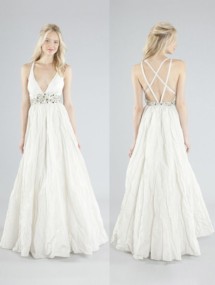 Beautiful New Arrivals Bridal GownsWedding GownsWedding DresssesUsed