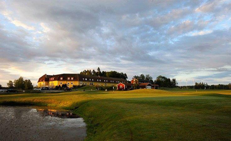 Korunda Golf and Hotel, Sweden  http://www.historichotelsofeurope.com/property-details.html/korunda-golf-hotel