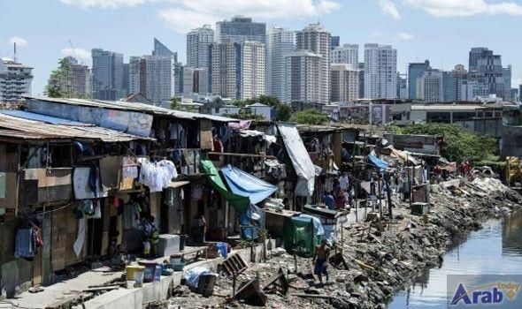 Philippine economy surges, defies concerns