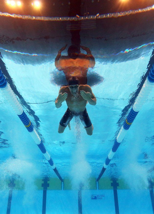 Olympic Swimming Breaststroke 17 best images about swimming and spirit on pinterest | swim