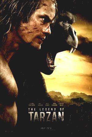 Regarder CineMagz via BoxOfficeMojo Bekijk The Legend of Tarzan Online Subtitle English Premium The Legend of Tarzan HD Complet CINE Online Guarda nihon Movie The Legend of Tarzan Bekijk The Legend of Tarzan Online Vioz #Boxoffice #FREE #CineMaz This is Complete