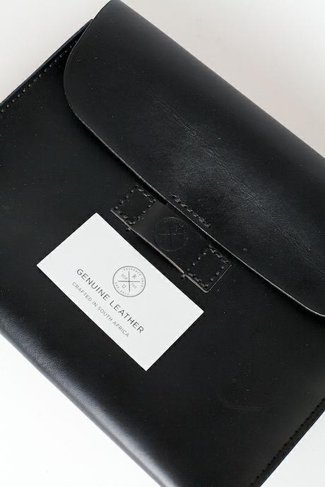 Research Unit Design Artisans-Leather-Goods